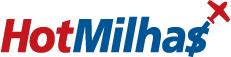 Compra e Venda de Milhas Aéreas – Milhas TAM Fidelidade e GOL Smiles